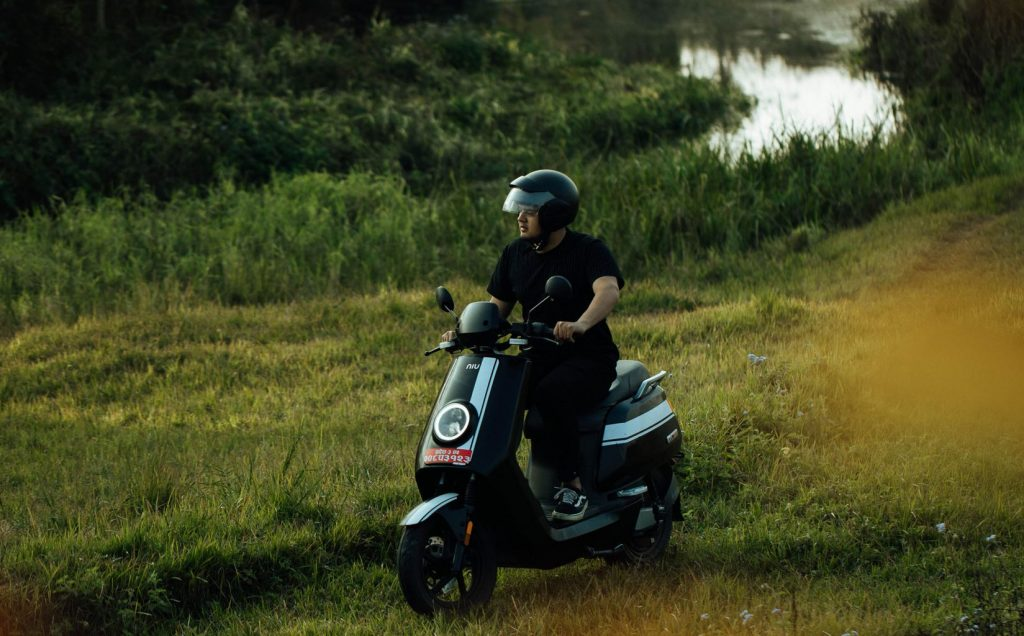 Electric Scooter Ride Natural Environment OPT 1649x1024 1