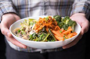 food-plate-veggies-300x199-9343753