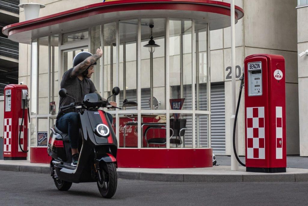 goodbye-gas-pump-opt