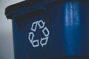 recycle-bin-300x200-1519940