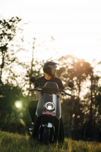 scooter-nature-trees-outdoors-opt-200x300-1391401