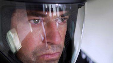 Skydive Stunt JT Closeup OPT 380x213 1