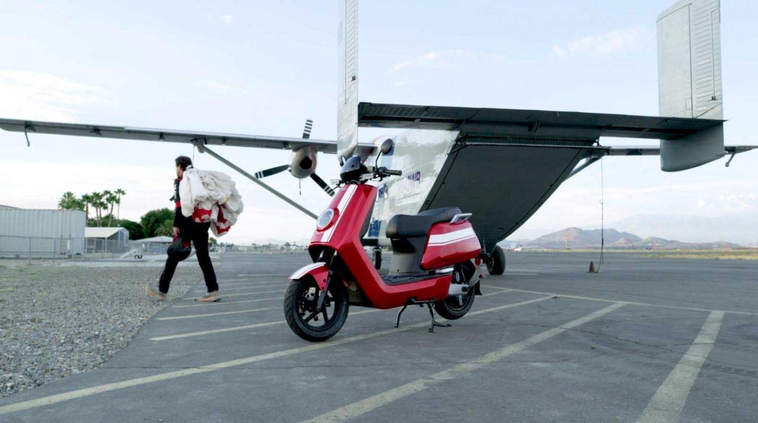 Skydive Stunt Park OPT 1536x858 1