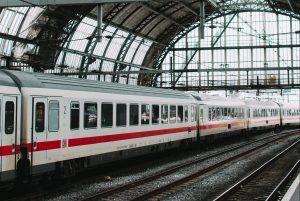 train-station-scaled-e1608800418799-300x201-7326477