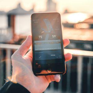 niu-app-phone-opt-300x300-4873342