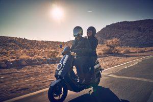 riding-habits-opt-300x200-3177949
