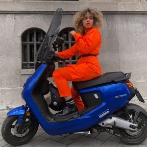 scooter-design-opt-300x300-6098938